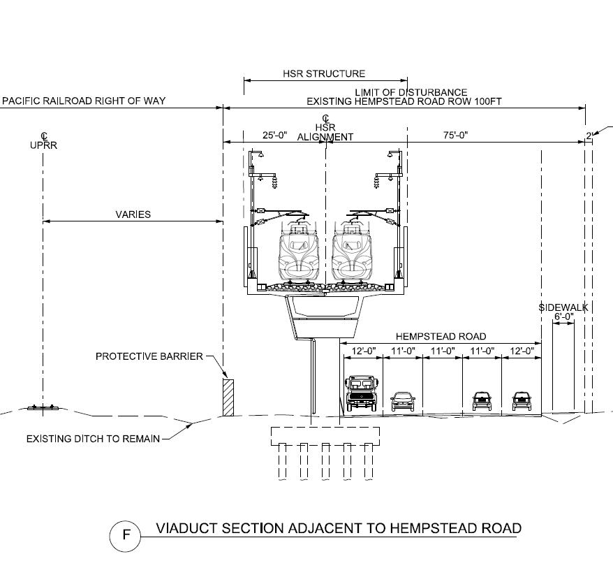 20200530-hsr-viaduct.png